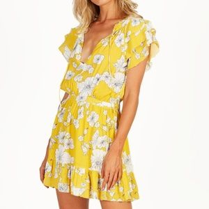 Cleobella Verona Dress